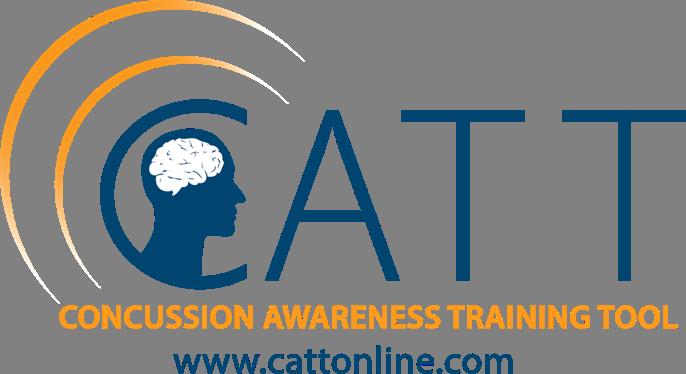 CATT logo large