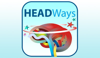 Headways App logo 400x235