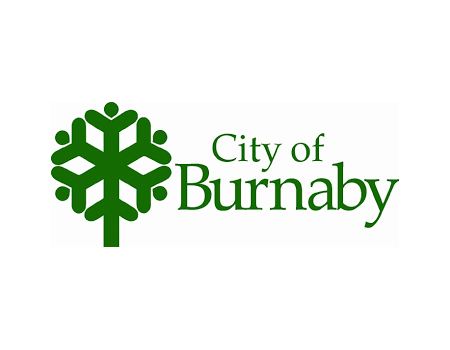 City-of-Burnaby-logo