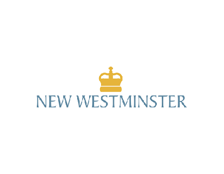 City-of-New-Westminister