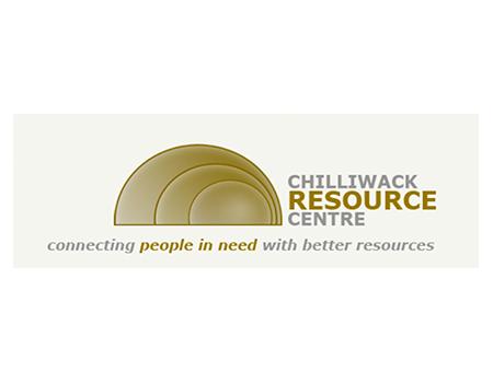 Chilliwack-Resource-Centre-logo