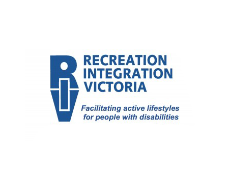 Recreation-Integration-Victoria-logo