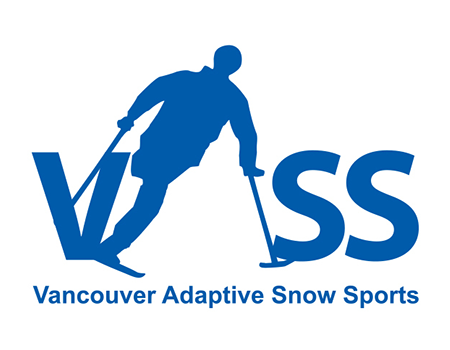 Vancouver-Adapted-Snow-Sports-logo