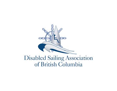 Disabled-Sailing-Association-of-BC-logo