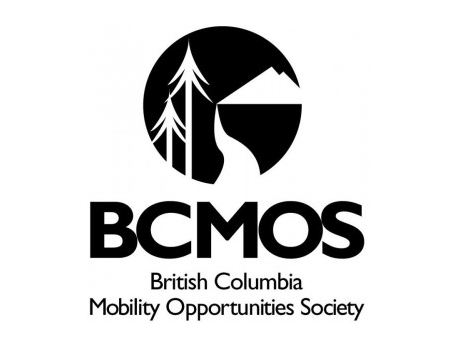 BC-Mobility-Opportunities-Society-logo