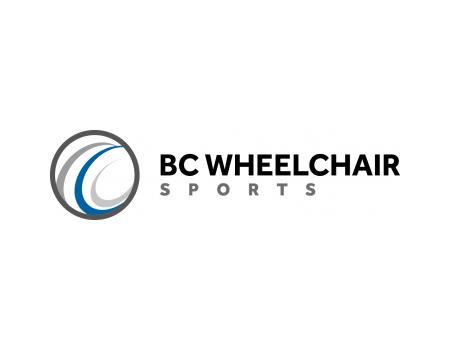 BC-Wheelchair-Sports-Association-logo