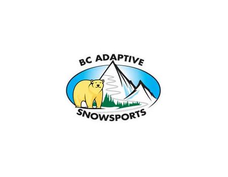 BC-Adaptive-Snowsports-logo