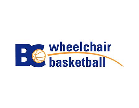 BC-Wheelchair-Basketball-logo