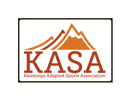 Kamloops-Adapted-Sports-Association-logo