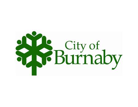 City-of-Burnaby-logo