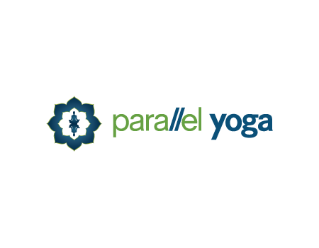Parallel-Yoga-logo