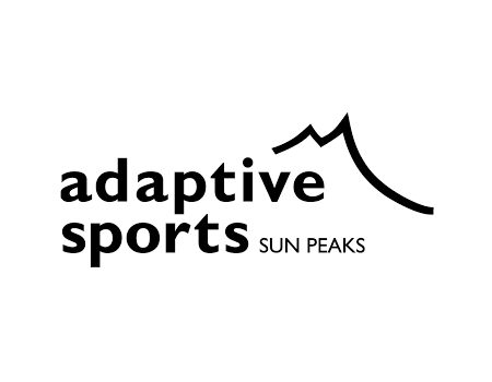 Adaptive-Sports-at-Sun-Peaks-logo