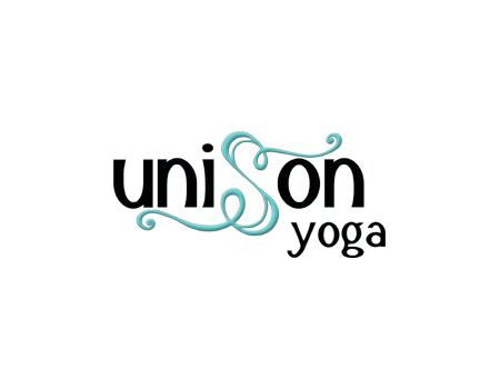 Unison-Yoga-logo