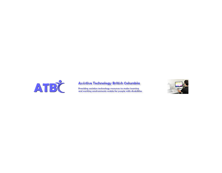 Assitive-Technology-BC-logo-1