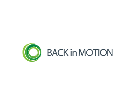 Back-in-Motion
