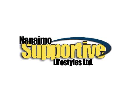 Nanaimo-Supportive-Lifestyles-logo