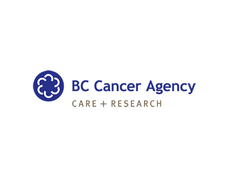 BC-Cancer-Agency