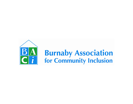 Burnaby-Association-for-Community-Inclusion-logo1