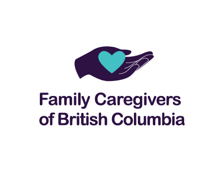 Family-Caregivers-of-BC-logo