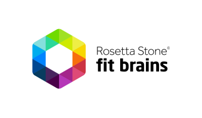 Fit Brains logo
