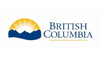 Government of BC logo 400x235