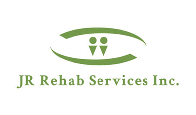 JR Rehab Services logo