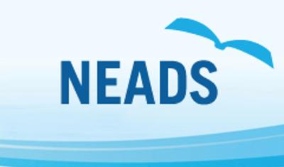 NEADS logo