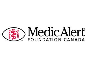 Medic-Alert-Canada