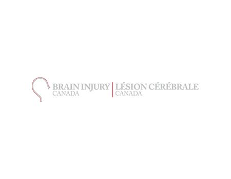 Brain-Injury-Canada-logo
