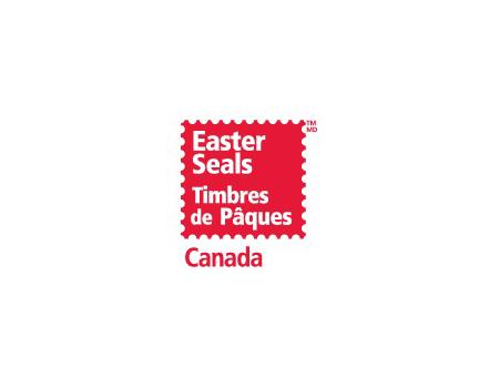 Easter-Seals-Canada-logo