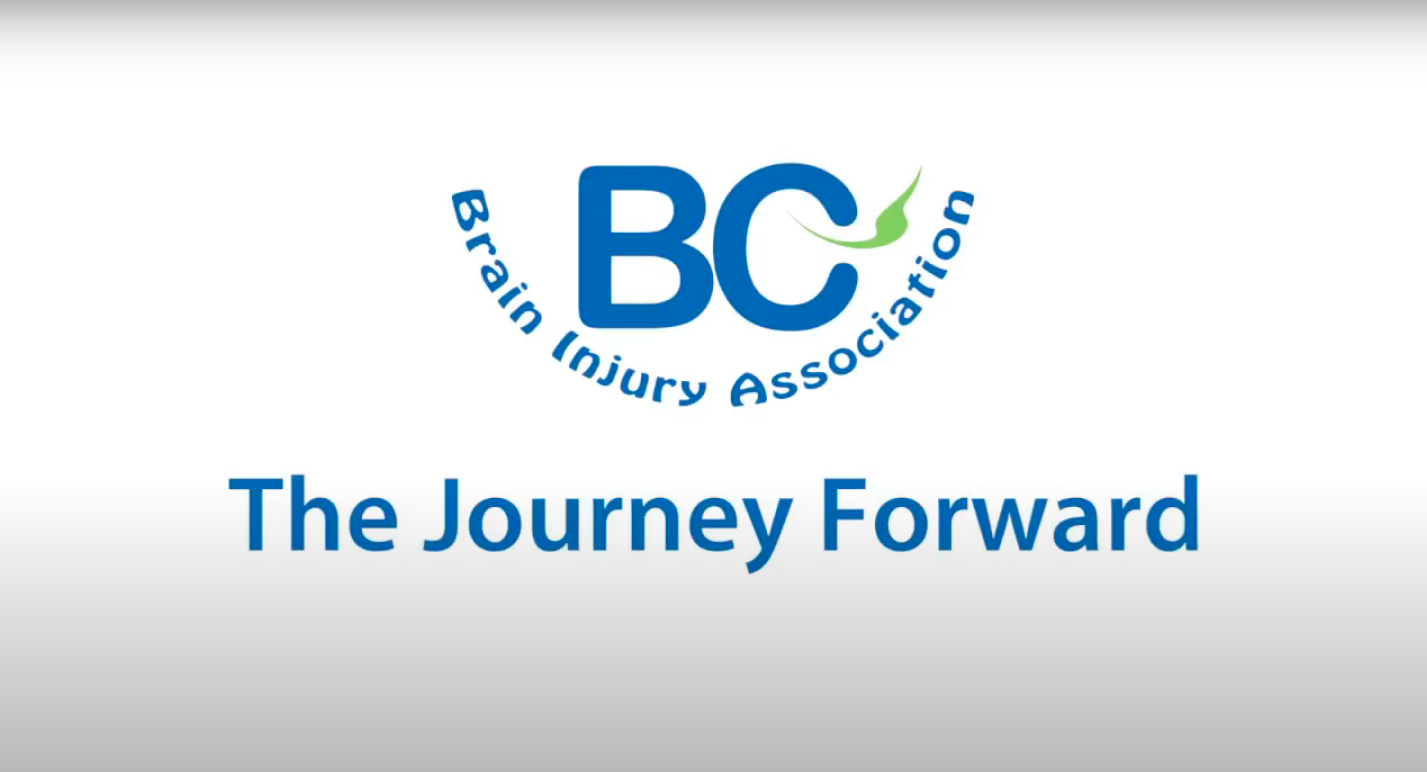 The Journey Forward video thumbnail