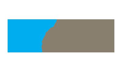ICBC Autoplan logo 400x235