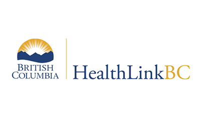 Ministry of Health logo 400x235