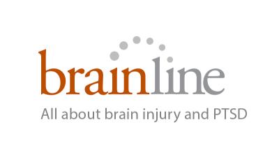 brainline logo