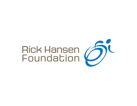 Rick-Hansen-Foundation-logo
