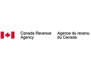 CRA-logo-300x233