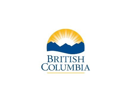 BC-Govt-logo3