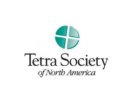 Tetra-Society-of-North-America-logo