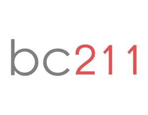BC211-logo