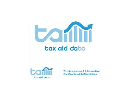 Tax-Aid-DABC-logo