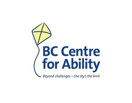 BC-Centre-for-Ability-logo2