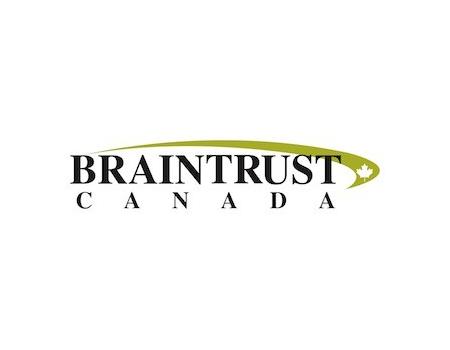 Braintrust-Canada-logo