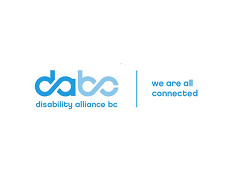 Disability-Alliance-of-BC