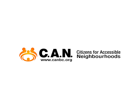 Citizens-for-Accessible-Neighbourhoods-logo