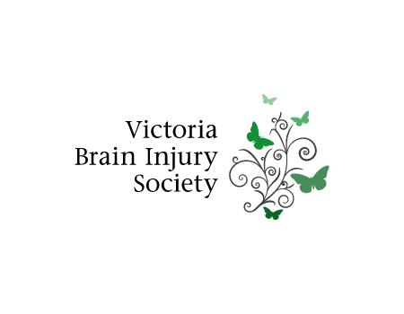 Victoria-Brain-Injury-Society-logo