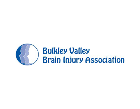 Bulkley-Valley-Brain-Injury-Assoc-logo