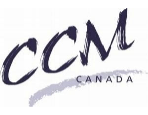 CCM-Chinese-Brain-Injury-Support-Group-logo
