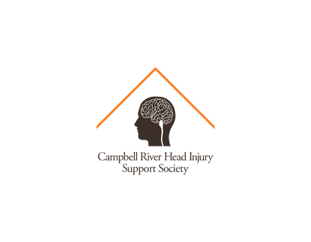 Campbell-River-Head-Injury-Society