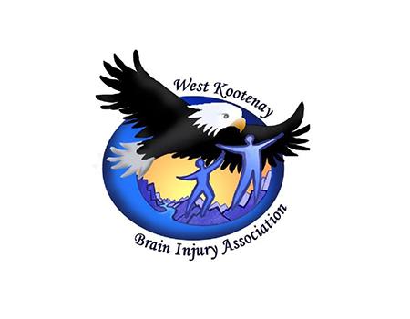 West-Kootenay-Brain-Injury-Association-logo