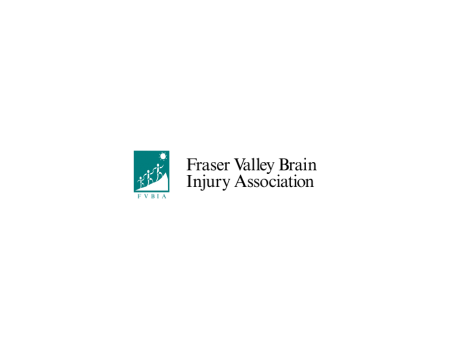 Fraser-Valley-Brain-Injury-Association-logo